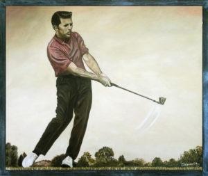 golf-player-gallery